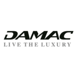 Damac-Properties