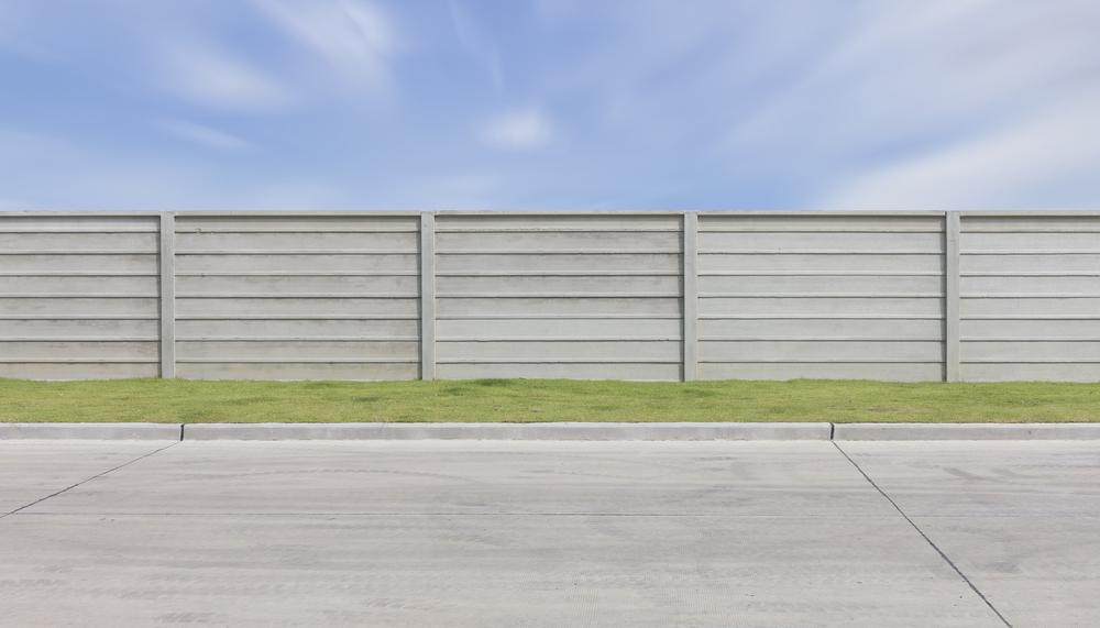 مصنع اسوار خرسانية بالرياض